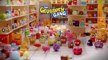 The Grossery Gang Series 2 TV Spot, 'Gross New Kinds' - Thumbnail 2