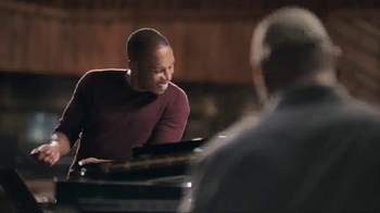 Nationwide Insurance TV Spot, 'A New Song' Featuring Leslie Odom, Jr. - Thumbnail 2