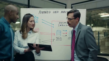 CDW TV Spot, 'Expedited Insights & IT Orchestration' - Thumbnail 2