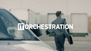CDW TV Spot, 'Expedited Insights & IT Orchestration' - 544 commercial airings