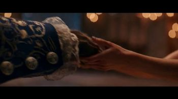 Beauty and the Beast - Alternate Trailer 44