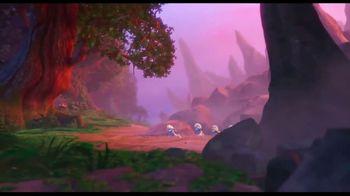 Smurfs: The Lost Village - Alternate Trailer 8