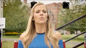 Chevrolet Silverado TV Spot, 'Who's Driving: ESPN College Gameday' - Thumbnail 2