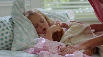Zippy Shell  TV Spot, 'Chelsey's Teddy Bear' - Thumbnail 2