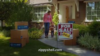 Zippy Shell  TV Spot, 'Chelsey's Teddy Bear' - Thumbnail 5