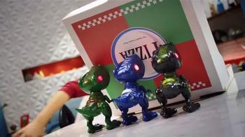 Zoomer Chomplingz TV Spot, 'Meet the Chomplingz'