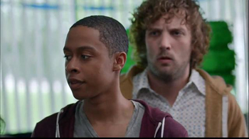 General Electric TV Spot, 'What's the Matter With Owen?: Big News' - Thumbnail 4