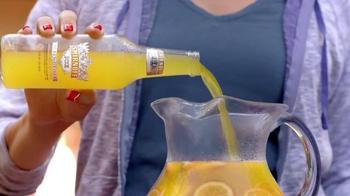 Smirnoff Ice Screwdriver TV Spot, 'Pre-Game Sangria' - Thumbnail 3