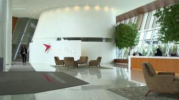Astellas Pharma TV Spot, 'Growing Possibilities' - Thumbnail 1