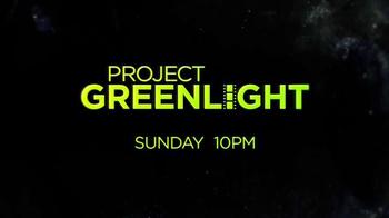 HBO TV Spot, 'Project Greenlight' - Thumbnail 7