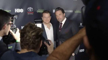 HBO TV Spot, 'Project Greenlight' - Thumbnail 3
