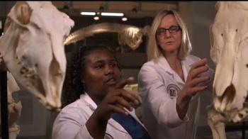 Virginia Tech TV Spot, 'We Are the Future' - Thumbnail 2