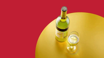 Yellow Tail Shiraz & Pinot Grigio TV Spot, 'Pizazz' - Thumbnail 1