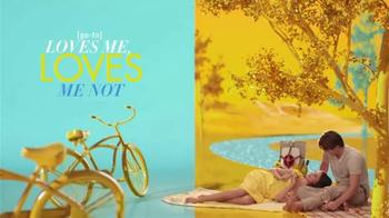 Yellow Tail Shiraz & Pinot Grigio TV Spot, 'Pizazz' - Thumbnail 4