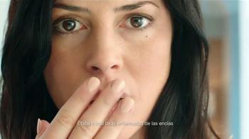 Listerine TV Spot, 'Brazo fuerte' [Spanish] - Thumbnail 5