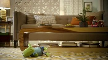 HomeGoods TV Spot, 'This is the Home'