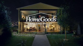 HomeGoods TV Spot, 'This is the Home' - Thumbnail 5