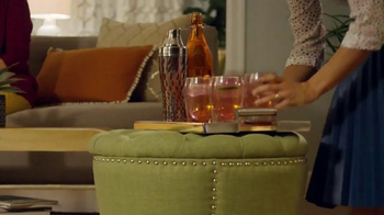 HomeGoods TV Spot, 'This is the Home' - Thumbnail 2