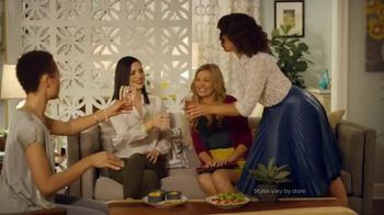 HomeGoods TV Spot, 'This is the Home' - Thumbnail 3
