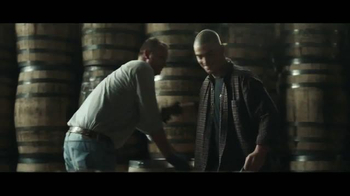Jack Daniel's TV Spot, 'Old Fashioned' - Thumbnail 1