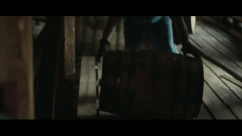 Jack Daniel's TV Spot, 'Old Fashioned' - Thumbnail 2