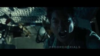 Maze Runner: The Scorch Trials - Alternate Trailer 9