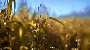 Nature Valley TV Spot, 'La naturaleza e ingredientes' [Spanish] - Thumbnail 1
