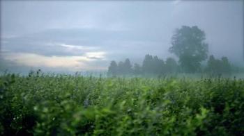 Nature Valley TV Spot, 'La naturaleza e ingredientes' [Spanish] - Thumbnail 2