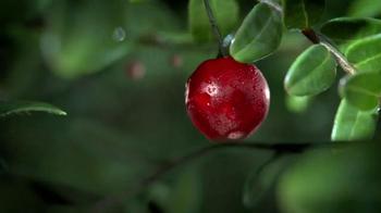 Nature Valley TV Spot, 'La naturaleza e ingredientes' [Spanish] - Thumbnail 3