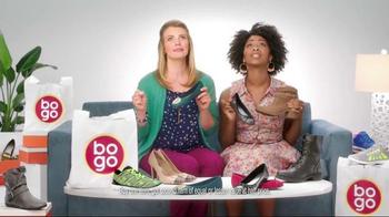 Payless Shoe Source BOGO TV Spot, 'Favorite Thing' - Thumbnail 3