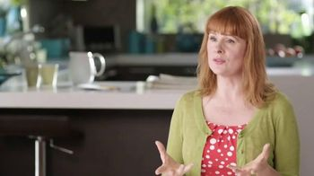 Poise Impressa Bladder Supports TV Spot, 'Women Share Their Stories'