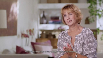 Poise Impressa Bladder Supports TV Spot, 'Women Share Their Stories' - Thumbnail 6