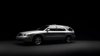 SafeAuto TV Spot, 'Spoil Her' - Thumbnail 1