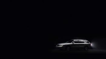 SafeAuto TV Spot, 'Spoil Her' - Thumbnail 2