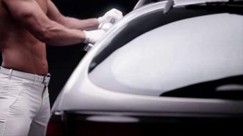 SafeAuto TV Spot, 'Spoil Her' - Thumbnail 3