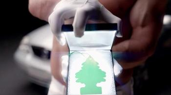 SafeAuto TV Spot, 'Spoil Her' - Thumbnail 6