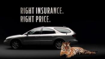 SafeAuto TV Spot, 'Spoil Her' - Thumbnail 7