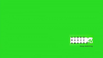 Orbit TV Spot '2015 MTV VMAs: Confident Smile' Featuring Prince Royce - Thumbnail 7