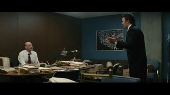 Black Mass - Alternate Trailer 11