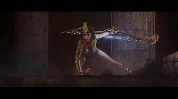 SMITE: Battleground of the Gods TV Spot, 'Play God' - Thumbnail 2
