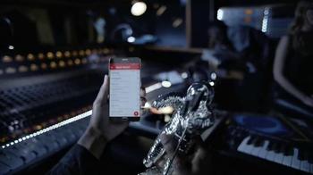 Samsung Galaxy Note 5 & S6 Edge+ TV Spot, 'MTV: Big Decisions' - Thumbnail 3