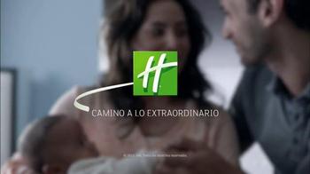 Holiday Inn TV Spot, '¡Es hora!' [Spanish] - Thumbnail 8