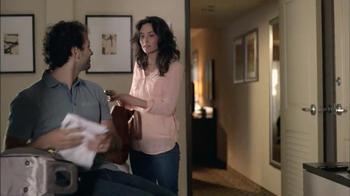 Holiday Inn TV Spot, '¡Es hora!' [Spanish] - Thumbnail 4
