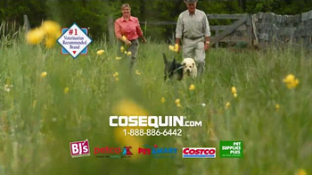 Cosequin TV Spot, 'On the Farm' Song by The Tokens - Thumbnail 9