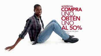 Macy's La Venta del Día del Trabajo TV Spot, 'Puntos Plenti' [Spanish] - Thumbnail 2