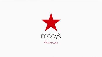 Macy's La Venta del Día del Trabajo TV Spot, 'Puntos Plenti' [Spanish] - Thumbnail 6