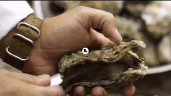 Louisiana Tourism TV Spot, 'Oyster Adventures' Song by Pine Leaf Boys - Thumbnail 1
