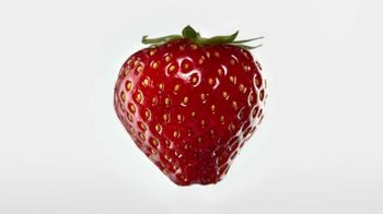 Fage Strawberry Yogurt TV Spot, 'Matchmaker'
