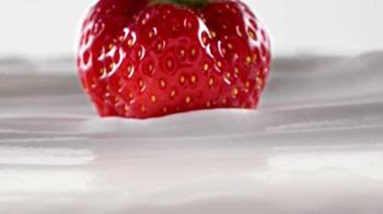 Fage Strawberry Yogurt TV Spot, 'Matchmaker' - Thumbnail 3