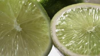Fage Key Lime Yogurt TV Spot, 'No Ordinary Lime' - Thumbnail 2